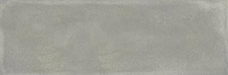Плитка облицовочная Porcelanite Dos Ceramica 7512 Grafito 25 X 75, фото 2