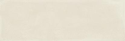 Плитка облицовочная Porcelanite Dos Ceramica 7512 Nacar 25 X 75, фото 2