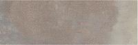 Плитка настенная Porcelanite Dos Ceramica 7513 Grafito 25 x 75