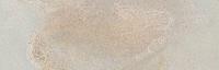 Плитка настенная Porcelanite Dos Ceramica 7513 Gris 25 x 75