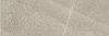 Плитка облицовочная Porcelanite Dos Ceramica 9512 Gris Rectificado 30Х90
