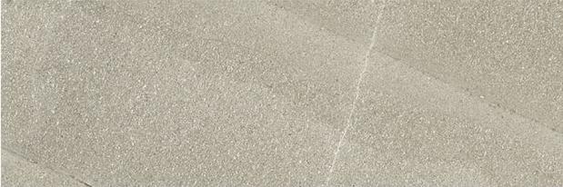 Плитка облицовочная Porcelanite Dos Ceramica 9512 Gris Rectificado 30Х90, фото 2