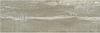 Плитка облицовочная Porcelanite Dos Ceramica 9504 Gris Rectificado 30Х90