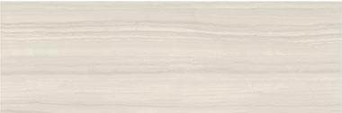 Плитка облицовочная Porcelanite Dos Ceramica 9503 Perla Rectificado 30Х90, фото 2