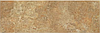 Плитка облицовочная Porcelanite Dos Ceramica 9501 Miel Rectificado 30Х90