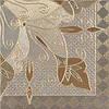 Декор Porcelanite Dos Ceramica 5024 Beige Gris Taco 25X25