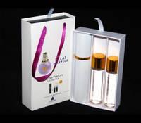 "Набор духов Travel Perfume Lanvin ""Eclat d'Arpege"" 3 в 1"