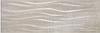 Плитка облицовочная Porcelanite Dos Ceramica 9506 Gris Relieve Rectificado 30Х90 В088