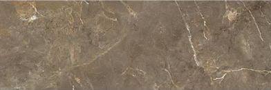 Плитка облицовочная Porcelanite Dos Ceramica 7510 Natural 25 X 75 В051, фото 2