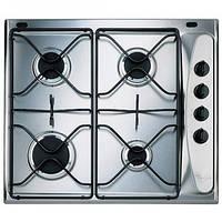 Кухонная плита  Whirlpool AKM 260 IX