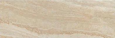 Плитка облицовочная Porcelanite Dos Ceramica 7507 Beige 25 X 75 В049, фото 2