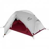 Палатка MSR Elixir 2 Tent (2 Person;3 Season)