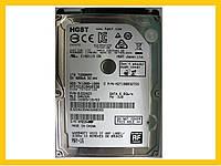 HDD 1TB 7200 SATA3 2.5 Hitachi HTS721010A9E630 4M22WJWF