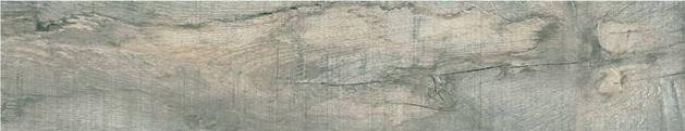 Плитка напольная Porcelanite Dos Ceramica 1318 Ceniza 25 X 129.5 B088, фото 2
