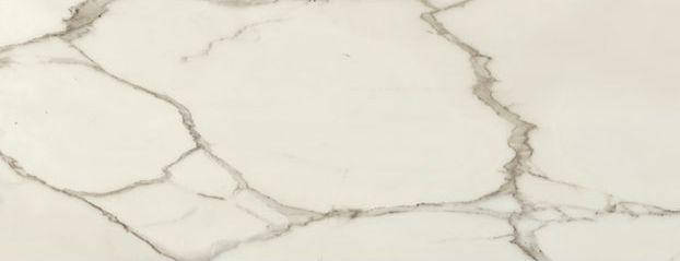 Плитка напольная Porcelanite Dos Ceramica 1329 Natural 50 X 129.5 В088, фото 2