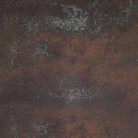 Плитка напольная Marconi Ceramica Magma Marron 45 x 45