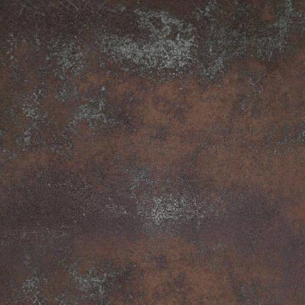 Плитка напольная Marconi Ceramica Magma Marron 59,4 X 59,4, фото 2
