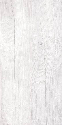 Плитка напольная Marconi Ceramica Foresta Bianco Podloga 30 X 60, фото 2