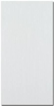 Плитка облицовочная Marconi Ceramica Alaska Bianco 300 Х 600, фото 2