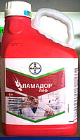 Ламардор Про,  Bayer