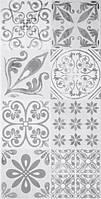 Декор Marconi Ceramica Max Forum Decor Grigio 30 X 60