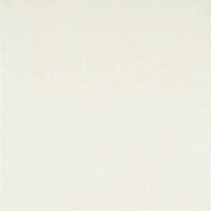 Плитка напольная Marconi Ceramica Brillante Kr L 45 X 45, фото 2