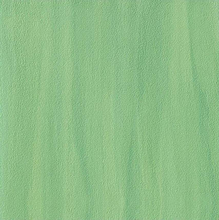 Плитка напольная Marconi Ceramica Arco Verde Podloga 30 X 30, фото 2