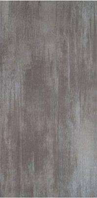 Плитка облицовочная Marconi Ceramica Centro Grafit 30X60, фото 2