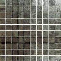 Мозаика Marconi Ceramica Mozaika Silver 300X300