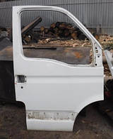 Дверь передняя правая Renault Master II 1998-2010