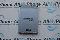 Аккумуляторная батарея для LG Optimus G2 F320 D800 D802 D803 VS980 AEC62018209 LG F300L (BL-54SG)
