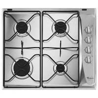 Кухонная плита  Whirlpool AKM 268 IX