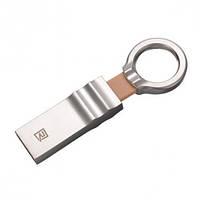 USB Flash Disk Remax RX-802 64GB Hi Speed