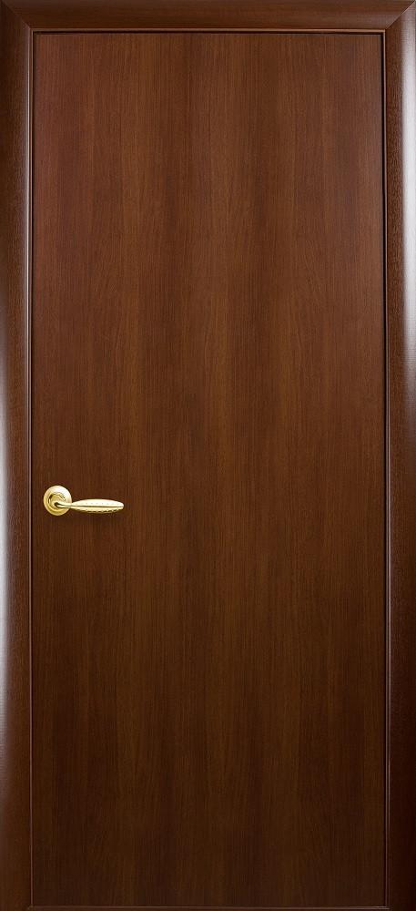 Двери МДФ 900 мм сплошные