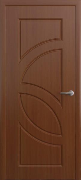 Двери МДФ 700 мм сплошные