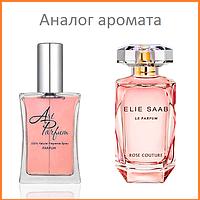 185. Духи 40 мл Le Parfum Rose Couture Elie Saab