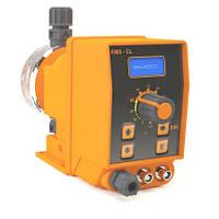 Emec Дозирующий насос Emec Cl 8 л/ч c авто-регулировкой (KCLPLUS/KMSLPVKPL0808FP)