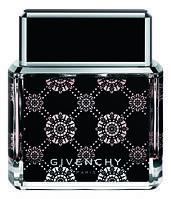Оригинал Givenchy Dahlia Noir Le Bal Eau de Toilette 75ml edt Женская Туалетная Вода Живанши Далия Нуар Ле Бэл