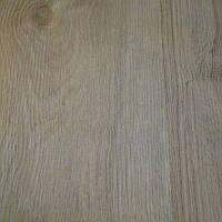 Ламинат KRONOPOL Parfe Floor 7 3298 Дуб Кортина 1,38х0,193 (2,397м.кв.,9шт в уп.) (почтой не отправл