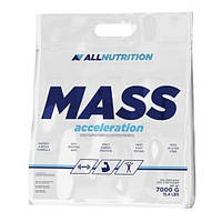 AllNutrition Mass Acceleration 7000 g
