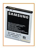 Аккумулятор Samsung I9100 Galaxy S2 (1650 mAh) Original