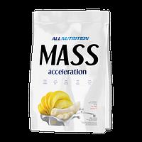 AllNutrition Mass Acceleration 3000 g