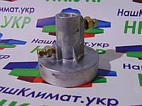 Муфта стиральной машины полуавтомат центрифуги D=10 D1=14 D2=60 H=60, фото 1