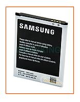 Аккумулятор Samsung i9190 Galaxy S4 Mini (1900 mAh) Original