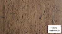 Панель МДФ 2600х148 мм сосна Сакраменто