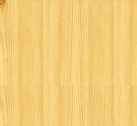 Панель МДФ 2600х148 мм сосна сучковая