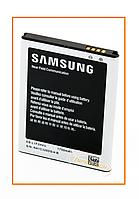 Аккумулятор Samsung I9250 Galaxy Nexus (1750 mAh) Original
