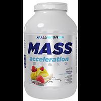 AllNutrition Mass Acceleration 6000 g