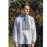 Чоловічі вишиті футболки в Украине. Сравнить цены fa18c25b84c5c