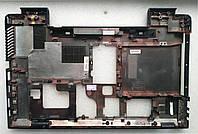 Корпус к: Lenovo B560 B565 V560 V565 60.4JW05.003 Низ(дно)